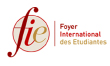 foyer international des etudiantes