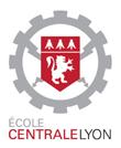 central lyon