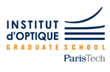 institut d optique
